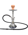 Cachimba Aladin MVP 360 Shiny Bottom Black
