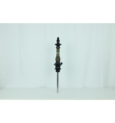 Cachimba Regal Prince Diamond Wood 5