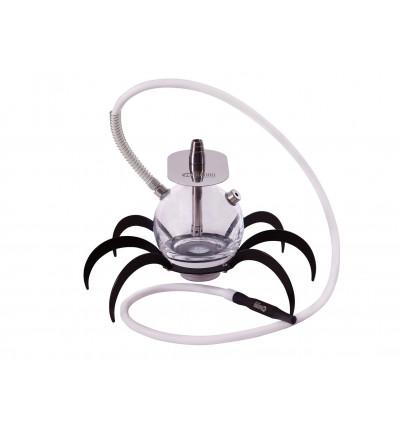 Cachimba Oduman N9 Spider