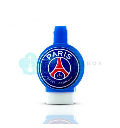 Boquilla 3D: Paris Saint Germain