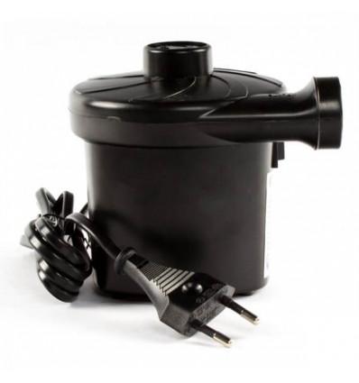 Hookah Pump