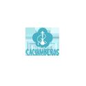 Cachimberos Málaga